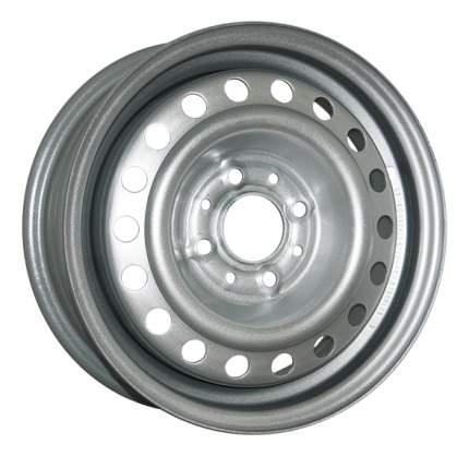 Колесные диски Arrivo AR072 R15 6J PCD4x114.3 ET46 D67.1 (9171210)