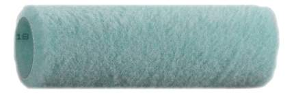 Ролик малярный Kraftool 1-02007-18
