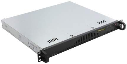 Серверная платформа Supermicro SYS-5018A-MHN4