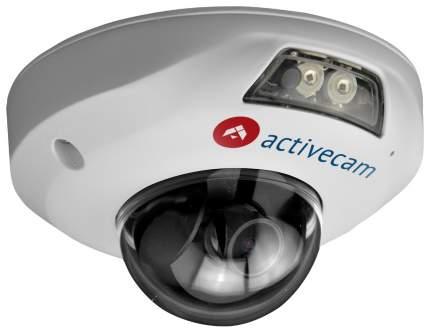 IP Камера ActiveCam AC-D4121IR1