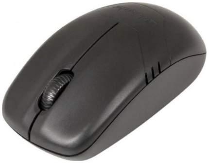 Беспроводная мышка Defender Datum MM-025 Black (52025)