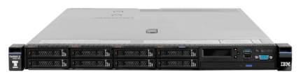 Сервер Lenovo x3550 M5 8869ENG