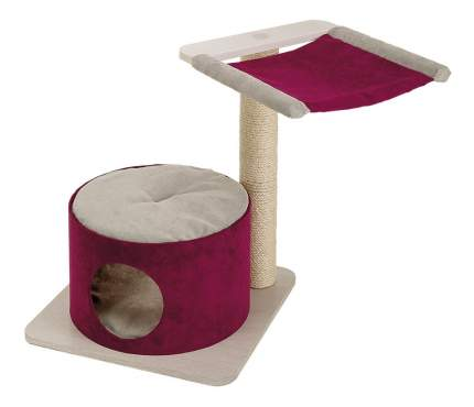 Комплекс для кошек Ferplast SIMBA, 74061000