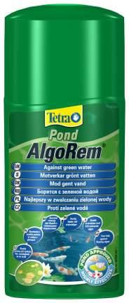 Средство для борьбы с водорослями в пруду Tetra Pond AlgoRem 250мл