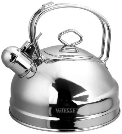 Чайник для плиты Vitesse VS-1106 2.5 л