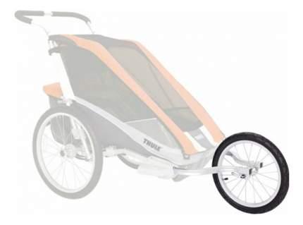 Набор для спортивной коляски Thule Chariot CX-2