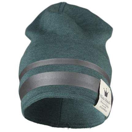 Детская шапка Elodie Details Turquoise р.0-12 мес. 103355