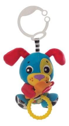 """Подвесная игрушка Playgro """"Щенок"""" 0185471"""