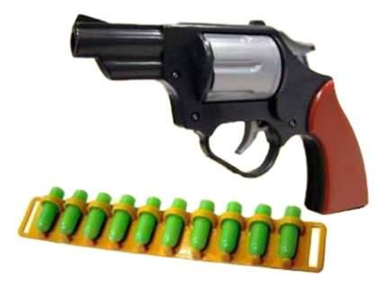 Револьвер (Россия) 18,5х12х3,5 см