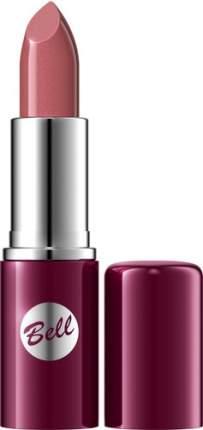 Помада BELL Lipstick Classic, тон 6 Светло-коричневый