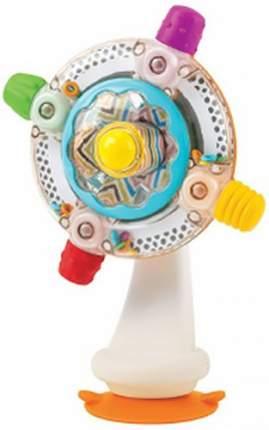 Игрушка на присоске B KIDS Sensory (005180B)