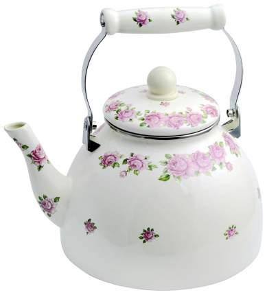 Чайник для плиты Winner 4 л