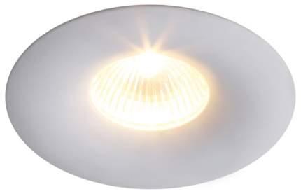 Встраиваемый светильник Divinare Sciuscia 1765/03 PL-1