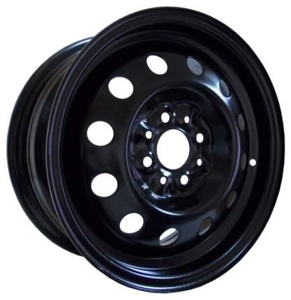 Колесные диски Mefro/Аккурайд ВАЗ-2170 R14 5.5J PCD4x98 ET35 D58.6 (21700-3101015-01)