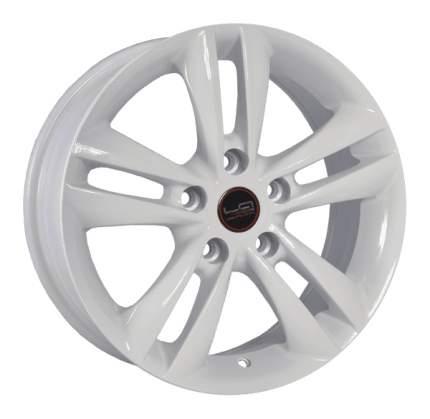 Колесные диски REPLICA NS 54 R18 6.5J PCD5x114.3 ET40 D66.1 (9141262)