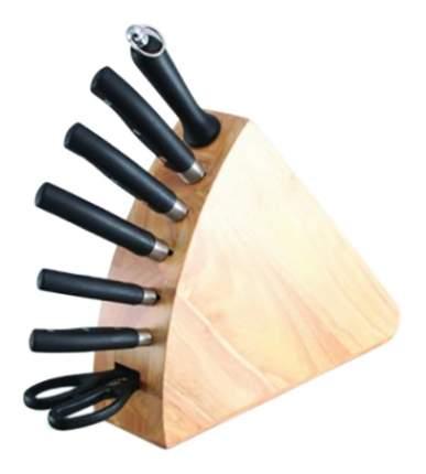 Набор ножей GIPFEL 6653 5 шт