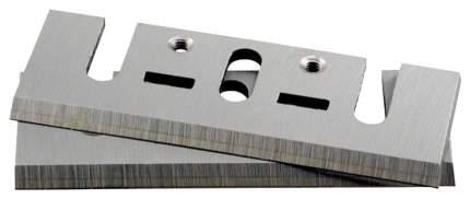 Нож Makita 793004-6