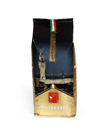 Кофе в зернах Hausbrandt Флоренция 1000 г