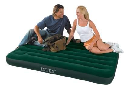 Надувной матрас INTEX Downy