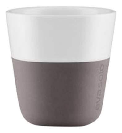 Чашка EVA SOLO 501020