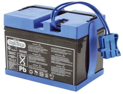 Аккумулятор Peg-perego IAKB0036 12v-12ah
