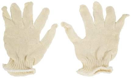 Перчатки АВС-Дизайн 42742