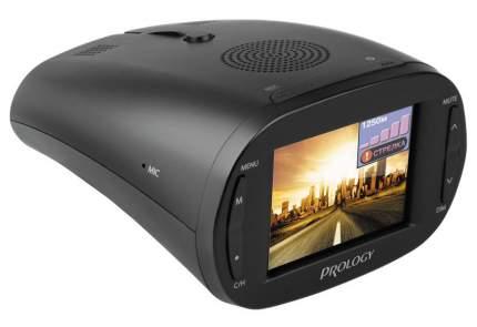 Видеорегистратор Prology Радар детектор, GPS iOne-1000