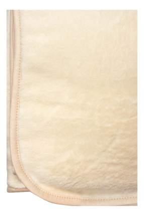 Плед Luxberry Бамбук 269 02 100 х 140 см экрю