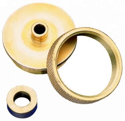 Набор колец с направляющей втулкой для вырезания CMT 899.001.00