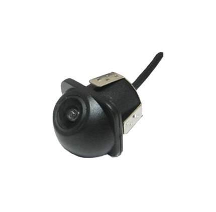 Камера заднего вида Incar (Intro) VDC-002