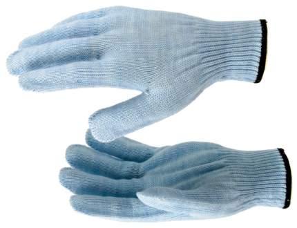 Перчатки СИБРТЕХ 68656