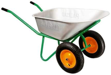 Садовая тачка Palisad 689233 320 кг