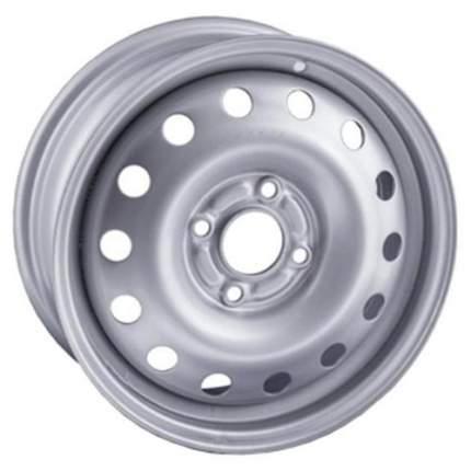 Колесные диски TREBL 8265T R17 7J PCD5x114.3 ET41 D67.1 (9138175)