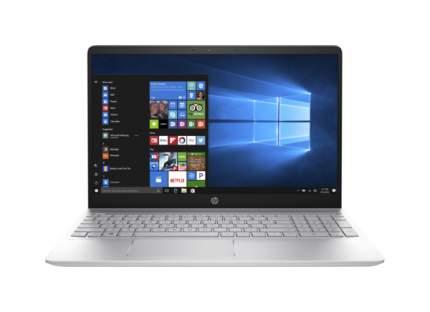 Ноутбук HP Pavilion 15-ck003ur 2PP66EA