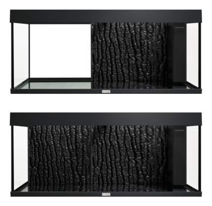 Фон для аквариума Juwel STR 600, пенополиуретан, 60x50 см