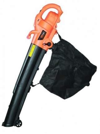 Электрическая воздуходувка-пылесос Prorab EV2600 О0000001282