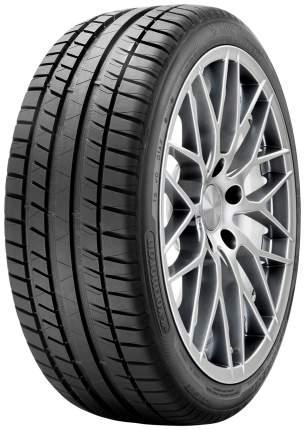 Шины Kormoran Road Performance 205/60 R16 96V (до 240 км/ч) 374669