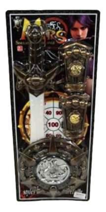 Набор игрушечного оружия Shantou Gepai 535-A1