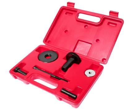 Набор инструментов для автомобиля JTC JTC-2110