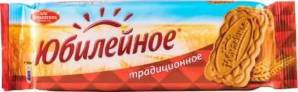 Печенье витаминизированное Юбилейное традиционное 112 г