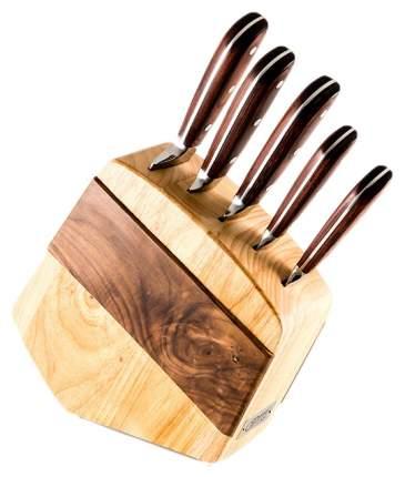 Набор ножей GIPFEL 6967 6 шт