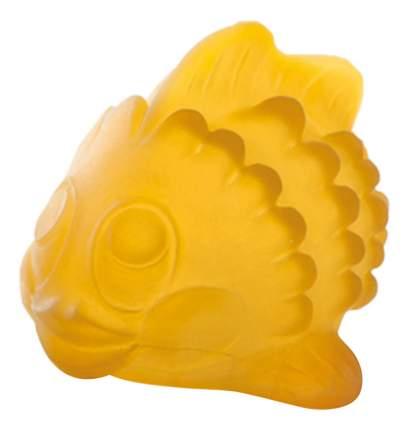 Игрушка для купания HEVEA Polly