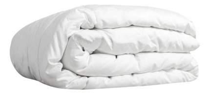 Одеяло Giovanni Shapito Всесезонное 110х140 см