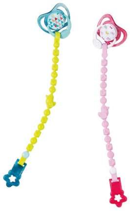 Соска с цепочкой для Baby Born Zapf Creation