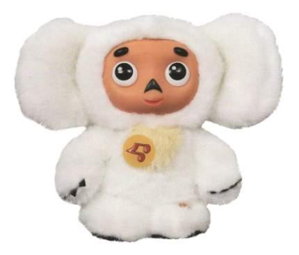 Мягкая игрушка Мульти-Пульти Чебурашка v85363/14c
