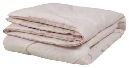 Одеяло MONA LIZA Premium Овечья шерсть 539743