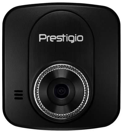 Видеорегистратор DVR Prestigio PCDVRR535W