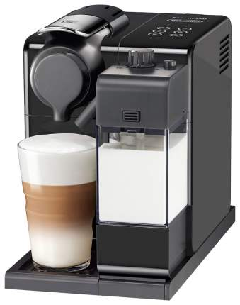 Кофемашина капсульного типа DeLonghi EN 560.B