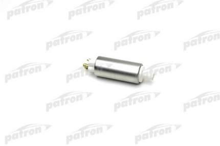 Топливный насос PATRON PFP006