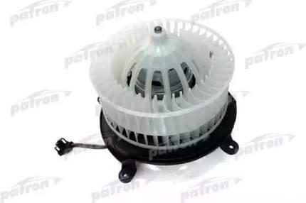 Двигатель моторчика печки PATRON PFN069